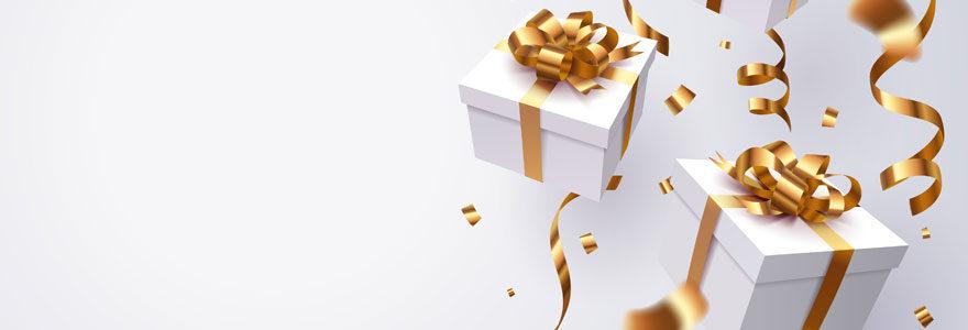 cadeau original